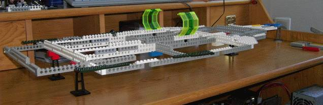 mögliche namen schlachtschiff h